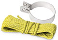KingBee_Rope_Collar