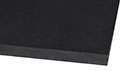 48 in. Wide Economy Skirtboard Slab Rubber