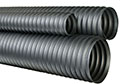 Primary Image - Thermo-Duct™ Series TMOD Thermoplastic Rubber Ducting Hose