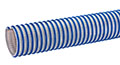 Primary Image - Tiger™ Aqua TAQ™ Series Potable Water Suction and Discharge Hose