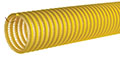 Product Image -  VAPR™ Series Heavy Duty Reinforced Vapor Recovery Hose
