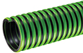Green TG™ Series EPDM Suction Hose