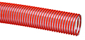 Cat/Product Image - Abrasion-resistant PVC mulch & bark transfer hose