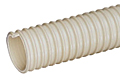 """Marine Hose"" MH™ Series PVC Suction Hose"
