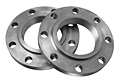 Product Image - Forged Threaded Flanges