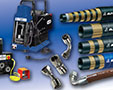 products-Alfagomma-Hydraulics