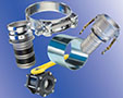 products-Couplings