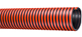 Tiger™ Red TRED™ Series EPDM Suction Hoses